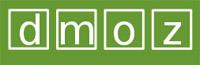 DMOZ - самый уважаемый каталог сайтов